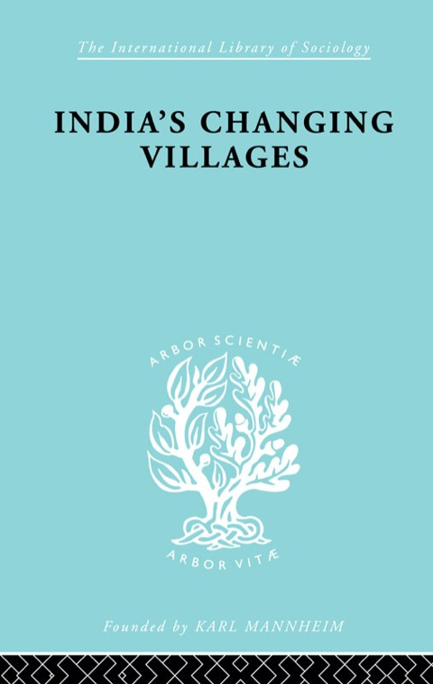 changing villages