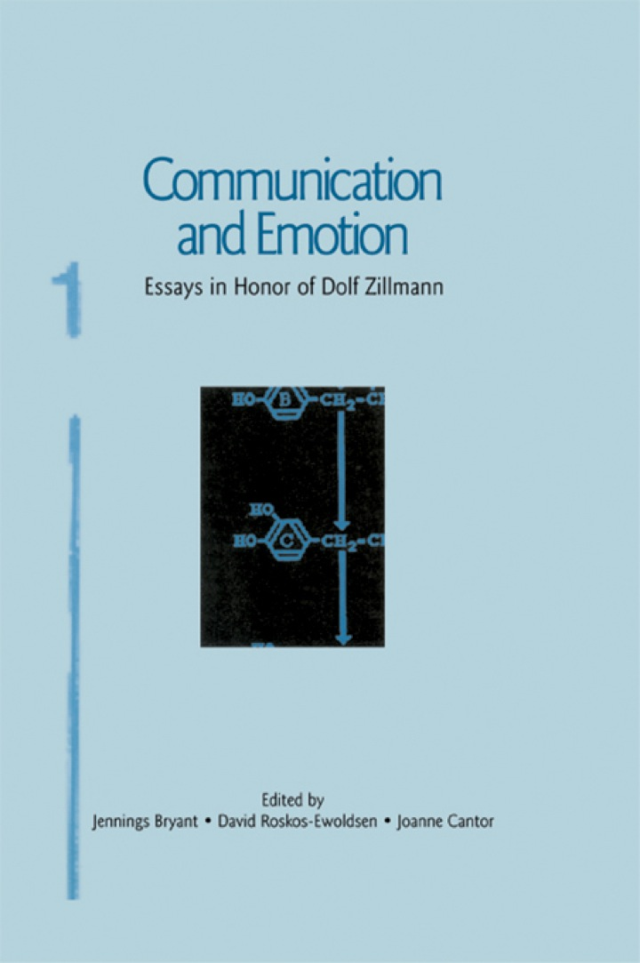 Communication and Emotion
