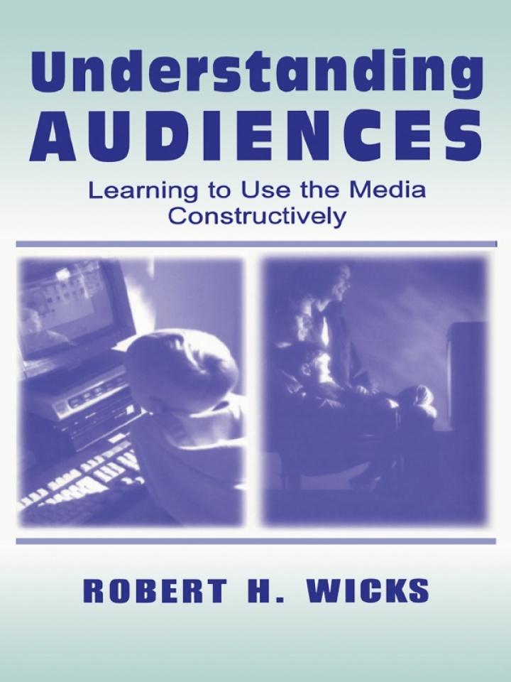 Understanding Audiences