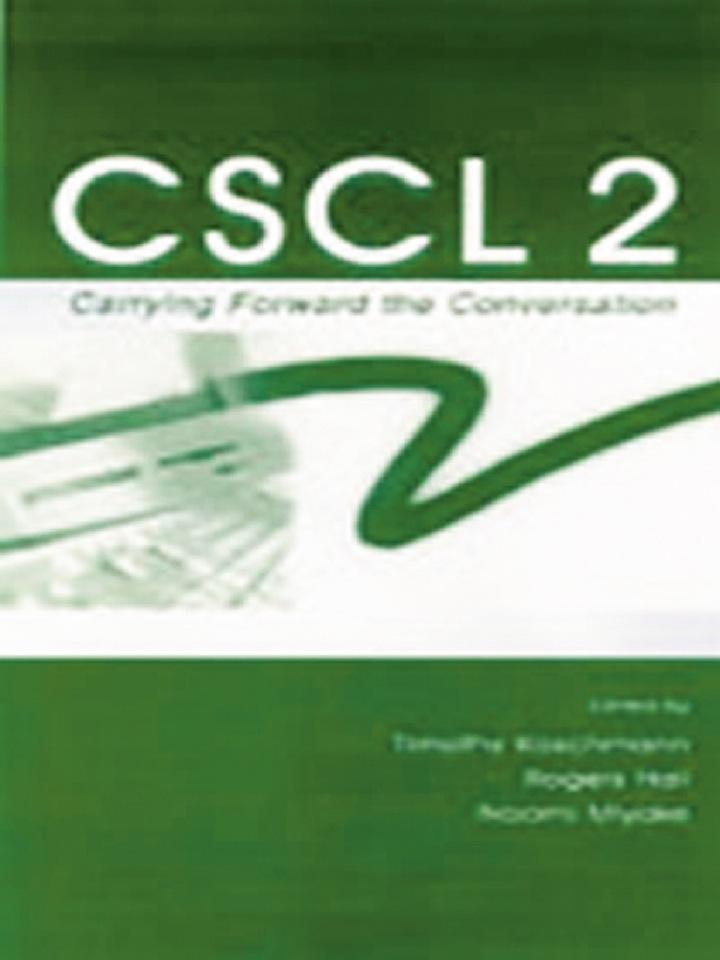 Cscl 2