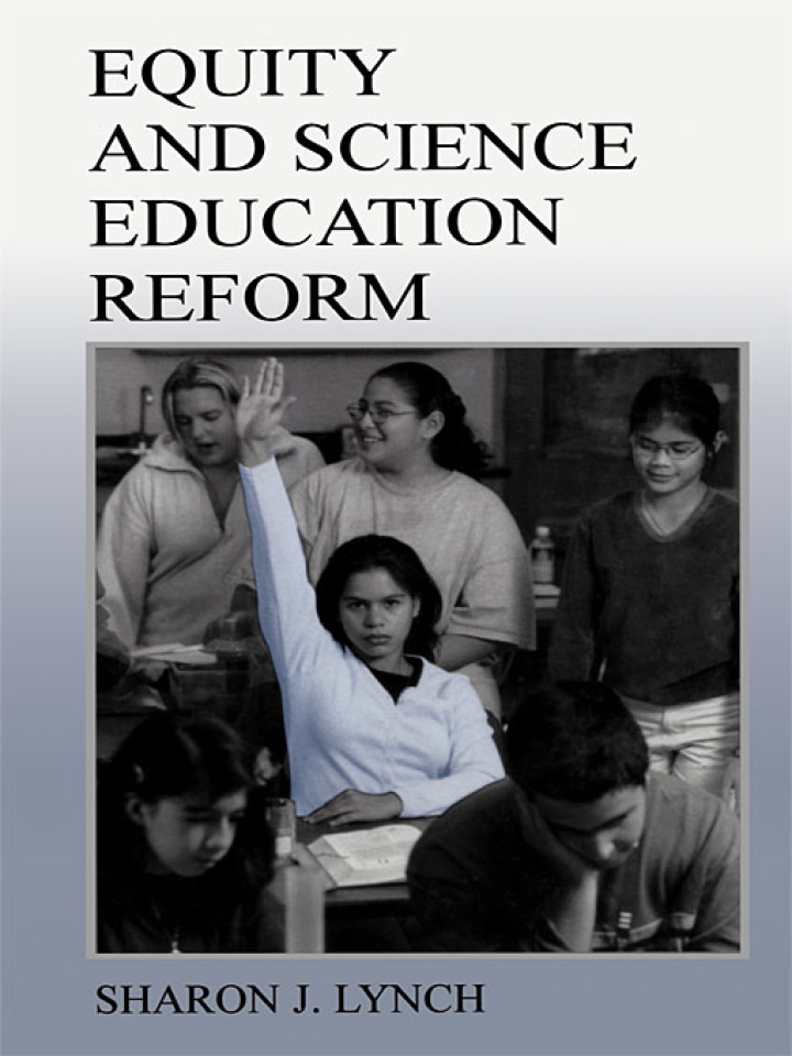 Equity and Science Education Reform