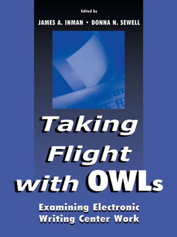 Taking Flight With OWLs