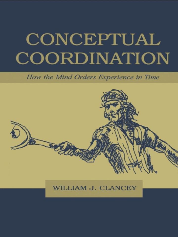 Conceptual Coordination