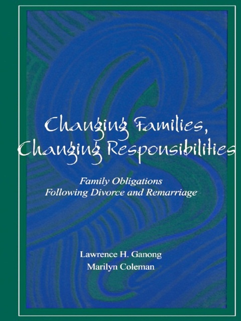 changing families Changing families changing schools robert evans, edd [this article originally appeared, in slightly different form, in independent school magazine, winter, 1998]educators everywhere are more and more concerned about students and their families.