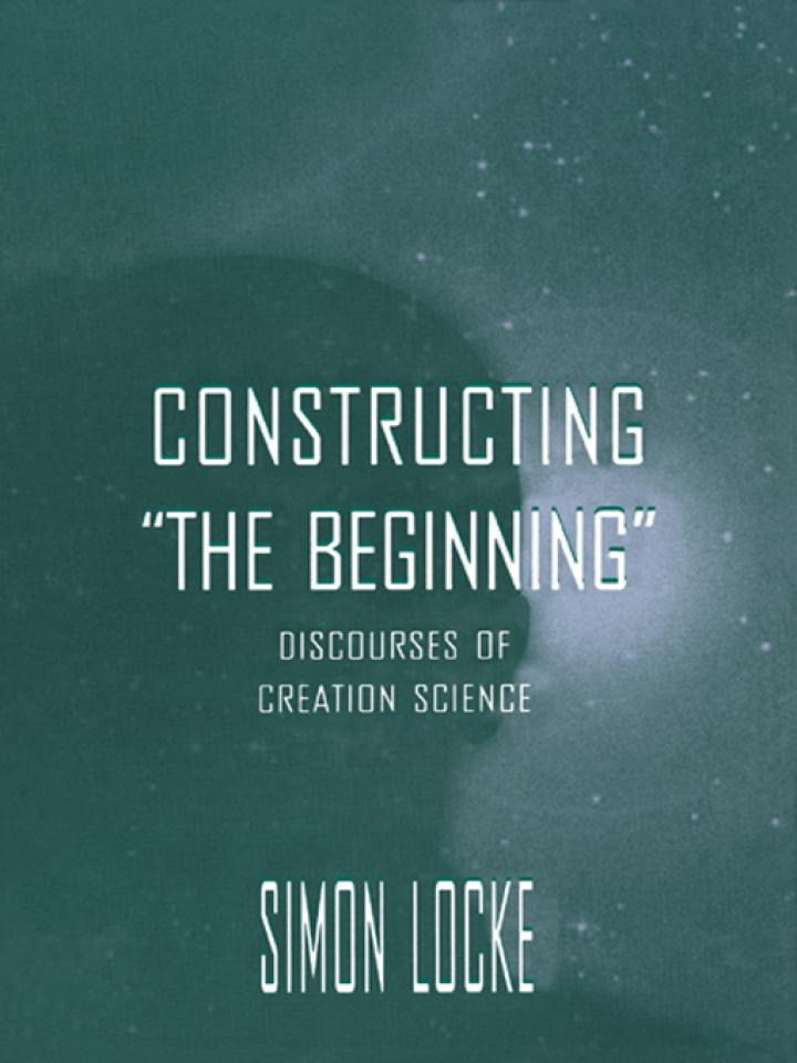 Constructing the Beginning