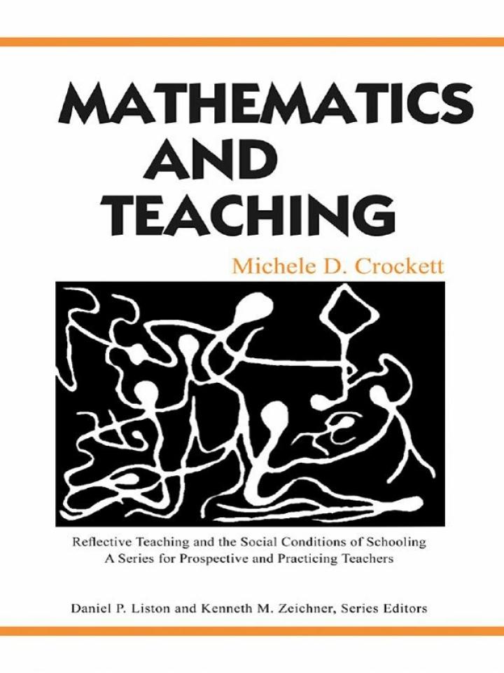 Mathematics and Teaching