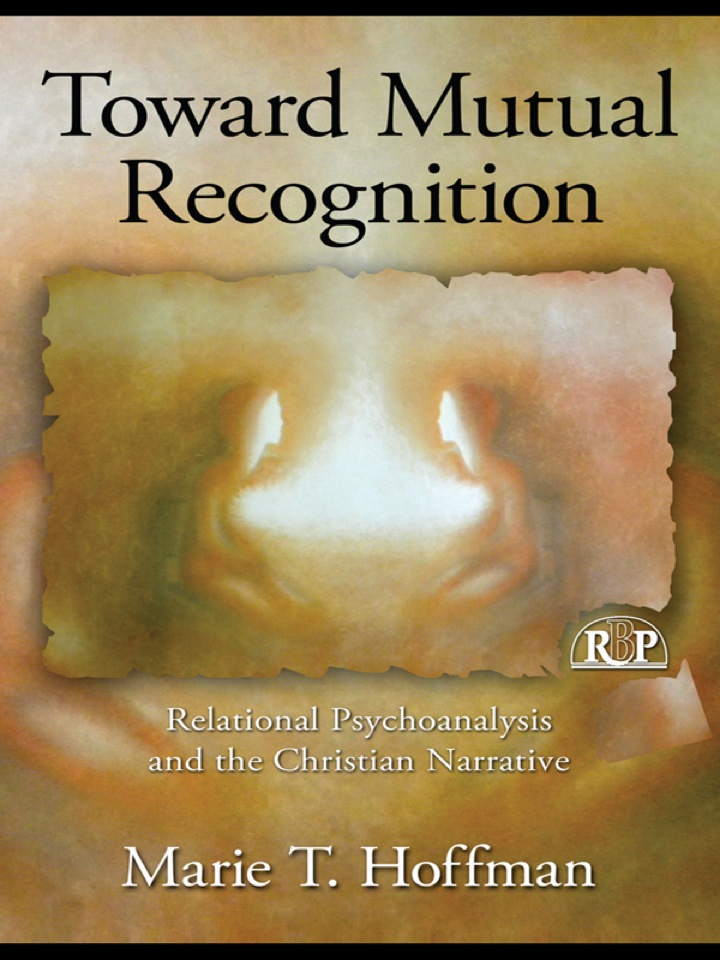 Toward Mutual Recognition