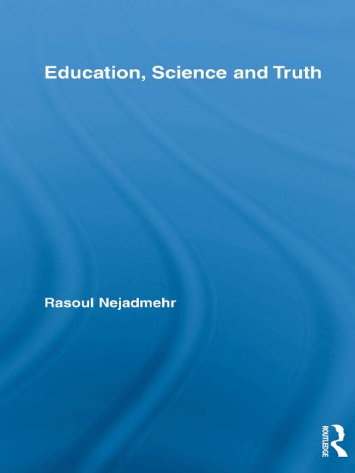 Education, Science and Truth