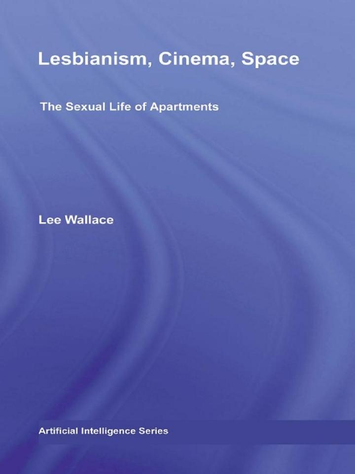 Lesbianism, Cinema, Space