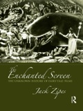 The Enchanted Screen 9781135853945R90