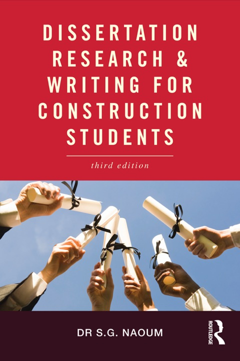 dissertation writing construction students Essay writing service sydney dissertation research writing construction students writing a dissertation in 4 weeks synonyms assignment.