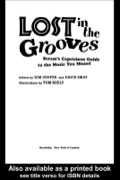 Lost in the Grooves 9781135879211R90