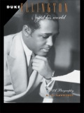 Duke Ellington and His World 9781135880613R90