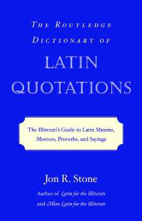 Routledge dictionary of economics textbooks