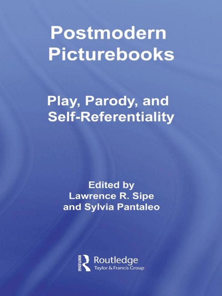 Postmodern Picturebooks