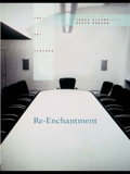 Re-Enchantment 9781135902315R90