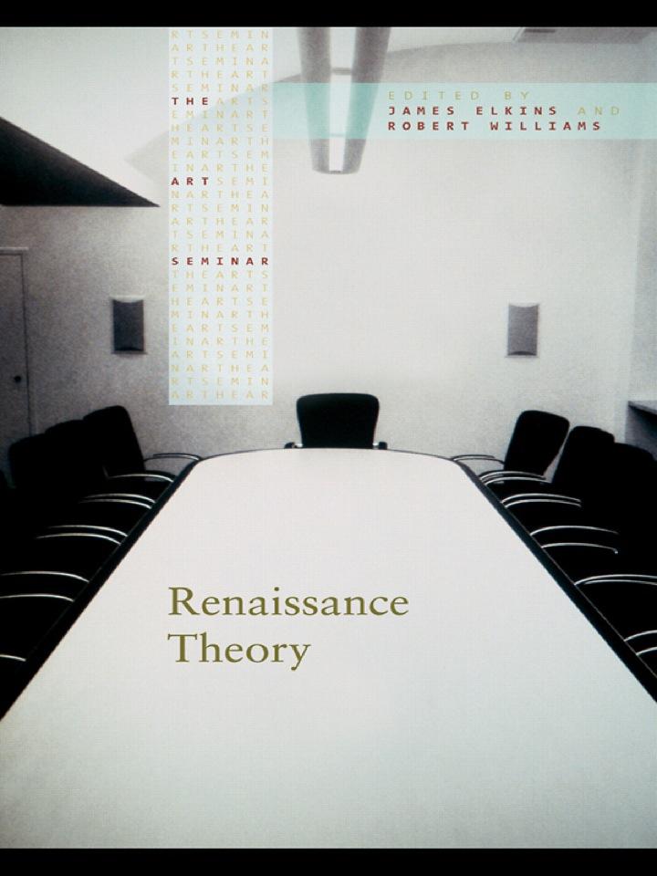 Renaissance Theory