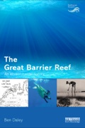 The Great Barrier Reef 9781135934484R90