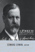 The Freud Encyclopedia 9781135950262R90