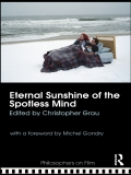 Eternal Sunshine of the Spotless Mind 9781135975111R90
