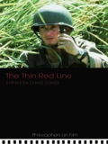 The Thin Red Line 9781135977566R90
