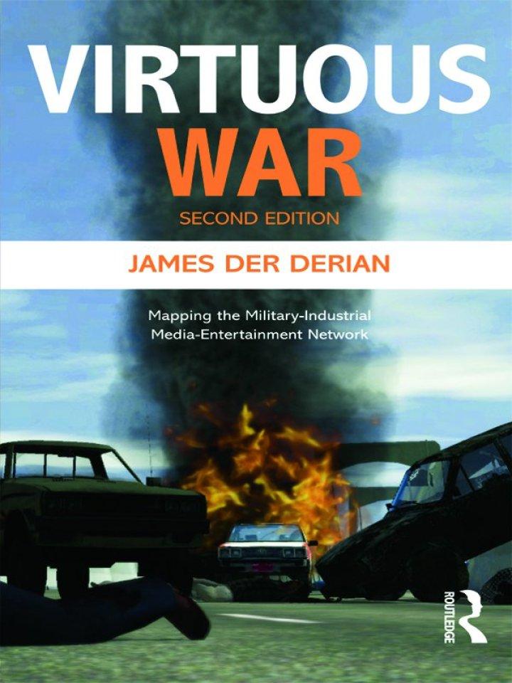 Virtuous War