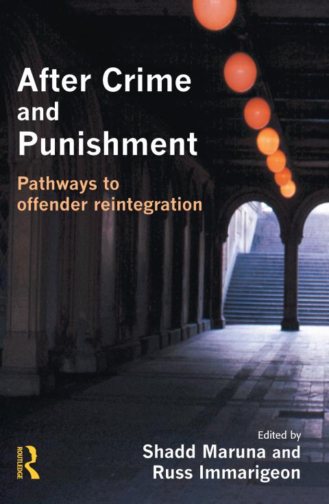 crime and punishment literary analysis essay