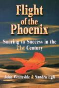Flight of the Phoenix 9781136014734R90