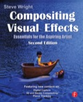 Compositing Visual Effects 9781136039218R90