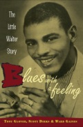 Blues with a Feeling 9781136065309R90