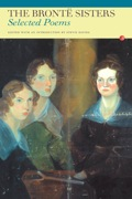 The Bronte Sisters 9781136068829R90