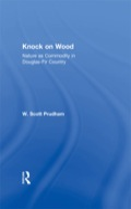 Knock on Wood 9781136072345R90