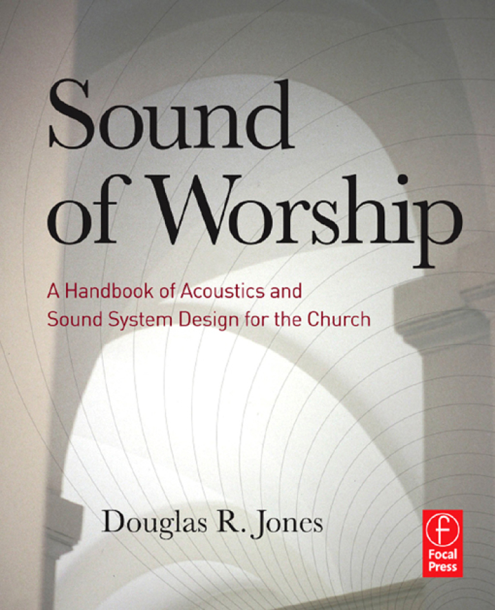 Sound of Worship