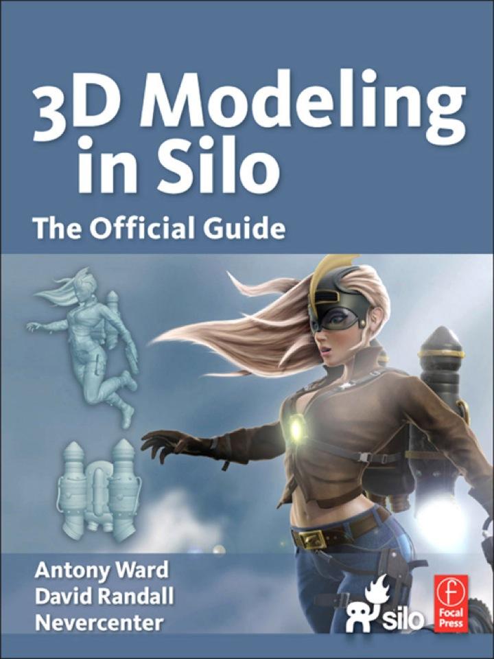 Modeling in Silo