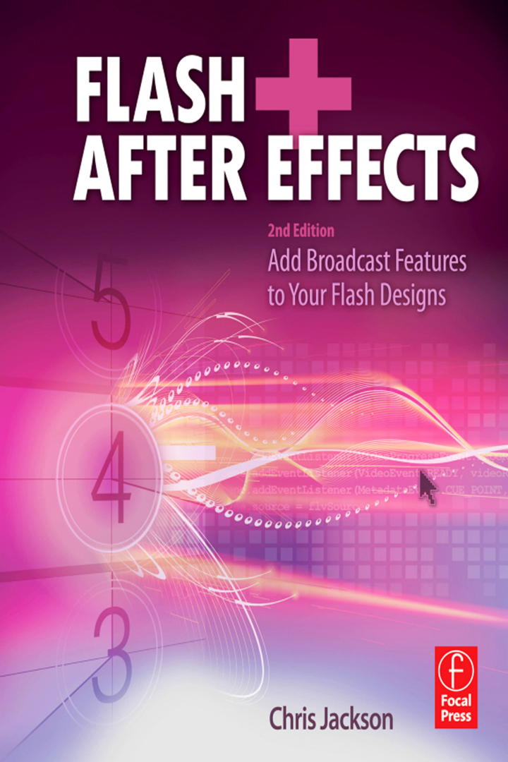 Flash   After Effects