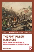 The Fort Pillow Massacre 9781136173899R90