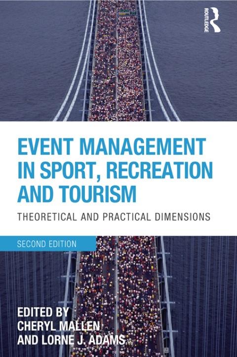 sport event management