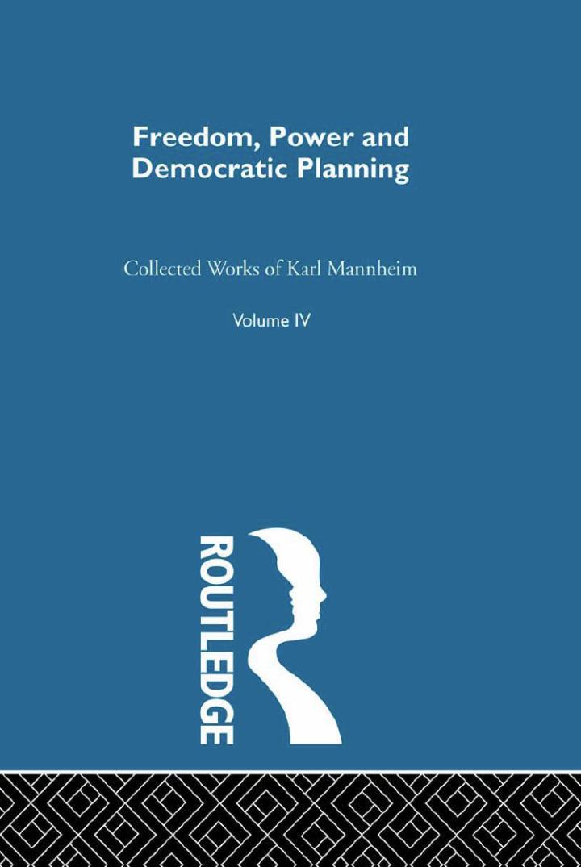 Freedom Power & Democ Plan V 4