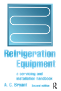 Refrigeration Equipment 9781136369230R90