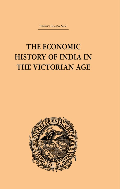 the history of indian economic history Indian economic history is all about the development of the economy from ancient times to the present with foreign invasions like that of turks and mughals in india, the wealth of india was plundered time and again yet, india never ran out of royal riches and was known as the golden bird.