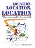 Location, Location, Location 9781136409035R90
