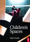 Children's Spaces 9781136421945R90