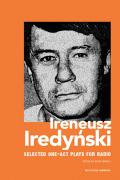 Ireneusz Iredynski 9781136474507R90
