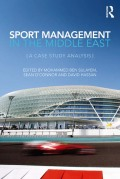 Sport Management in the Middle East 9781136476464R90