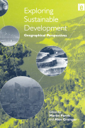 Exploring Sustainable Development 9781136566028R90