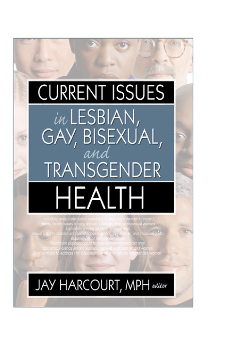an examination of the challenges faced by the lesbian gay bisexual transgender lgbt adolescents in o The goal of this study was to identify differences between gay, lesbian, bisexual, and transgender  american public health association (apha)  challenges faced.