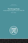 The Portugal Trade 9781136594342R90