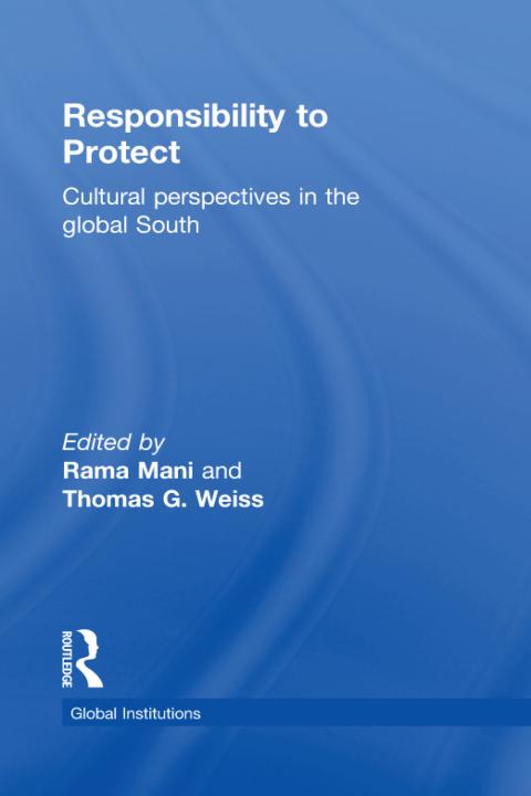 pdf doc and essays
