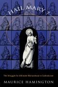 Hail Mary? 9781136663024R90