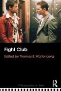 Fight Club 9781136665622R90